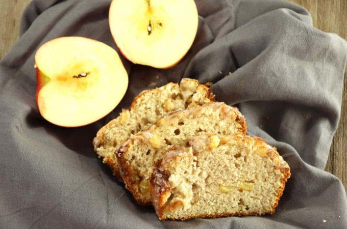 apple-cinnamon-bread5