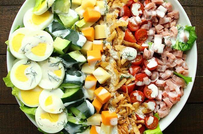 chopped-salad